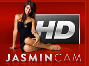 Live Jasmin is a top paid porn site for live sex cams