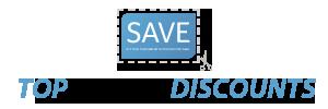 Top Porn Site Discounts