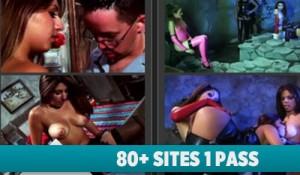 top porn site discount for myporndownloads