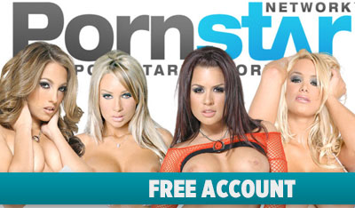 Best porn site discount to join pornstars network