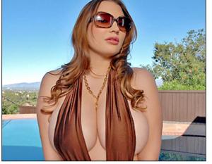 Best porn site discount for rich girls