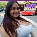 Best porn site discount for BBW girls