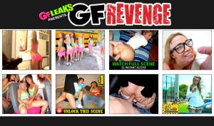 Top porn site deal to join GF Revenge with a $1 password