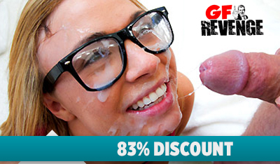 Top GF Revenge discount to join amateur sex videos at $1.00