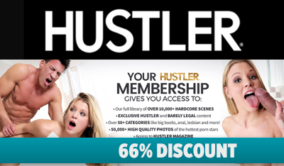 Best Hustler pass to access 20+ premium websites with an exclusive discounted price