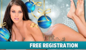 Best webcams discount to access the best live private shows