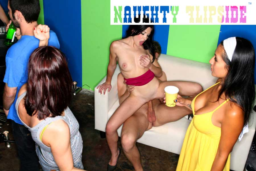 Top sex site discount to access Naughty America tour with one dollar