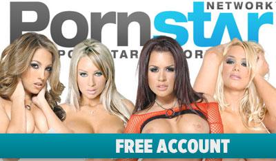 Best porn site discount to join pornstars network