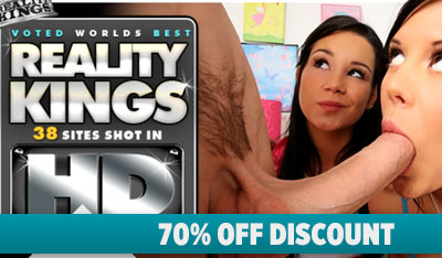 realitykings review top paid porn sites for hardcore