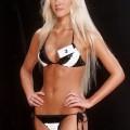 Best porn site discount for blonde girls