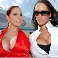Best porn site discount for MILF girls