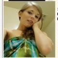 Best porn site discount for amateur girls